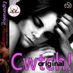 DEV Cwtch Sensual Relaxation and DEV for Couples
