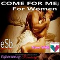 Free DEV(c) Audio for Women: Click Here
