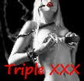 Triple X Audios for the very Naughty: Click Here